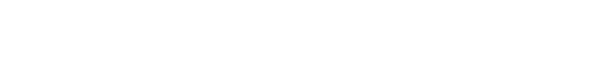 Taub CS Logo Hebrew Negative